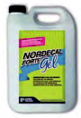 NORDECAL FORTE GEL