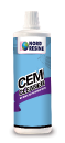 CEM CLEANER
